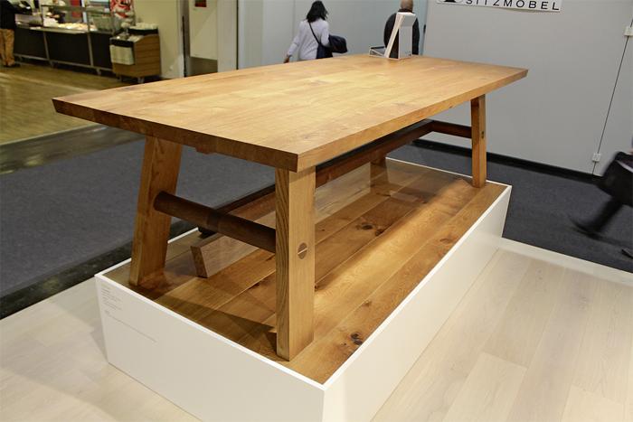 deutsche m belhersteller mit schwachem m rz. Black Bedroom Furniture Sets. Home Design Ideas