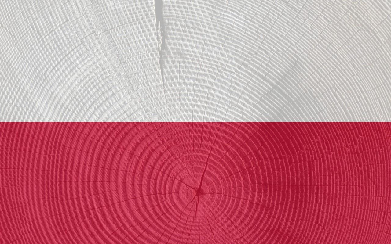 Wieviel Zigaretten Aus Polen 2021